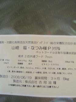 P6201697